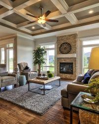 015_Living Room
