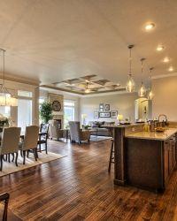 020_Kitchen _ Dining Area