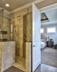 034_Master Bathroom