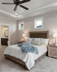 28-Master-Bedroom