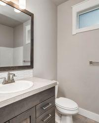 009_Bathroom