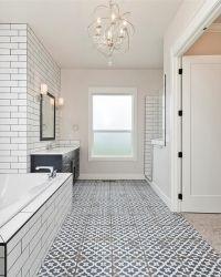 24-Master-Bathroom