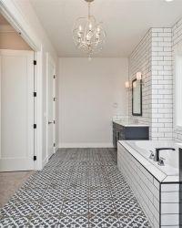 25-Master-Bathroom