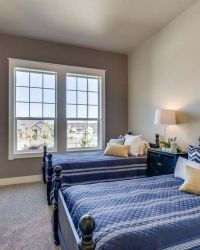 bedroom-2-1_1