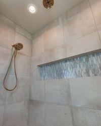 master-bath-9