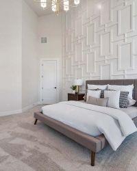 32-Master-Bedroom