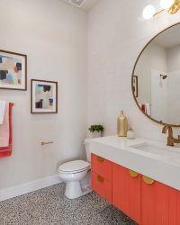 45-Bathroom