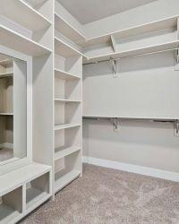 33-Master-Closet