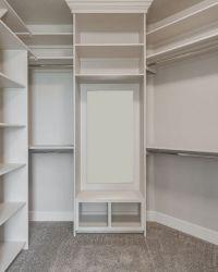 041_Master Closet