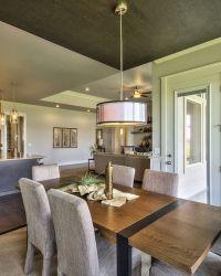 017_Dining Room