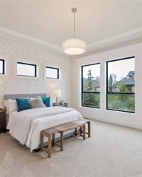 27-Bedroom
