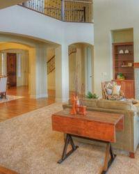 legacy-home-interiors-11_19_13-005