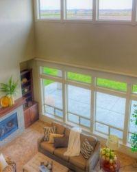 legacy-home-interiors-11_19_13-006