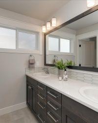 30-Bathroom