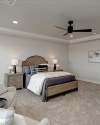 36-Master-Bedroom