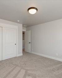 48-Bedroom