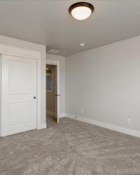 52-Bedroom