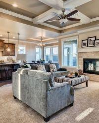 016_Living Room