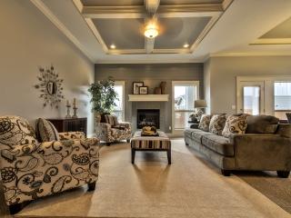 008_Living Room