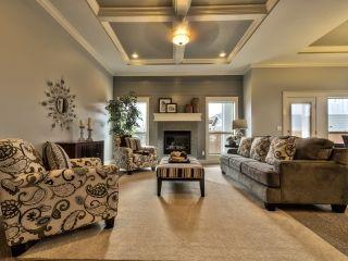 008_living-room