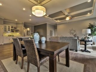 021_Dining Area