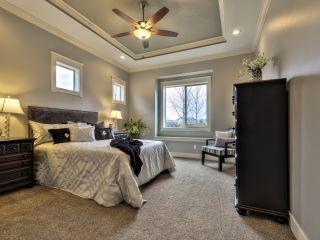 028_Master Bedroom