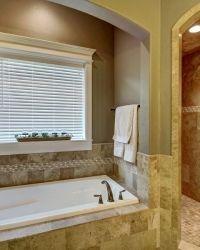 piazza-master-bath-1