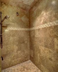 piazza-master-bath-2