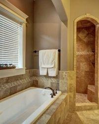 piazza-master-bath-3