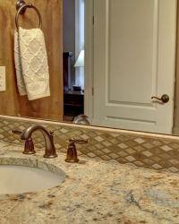 piazza-master-bath-4