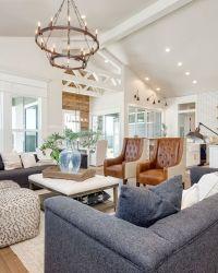 018_Living Room