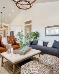 019_Living Room