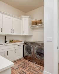 034_Laundry