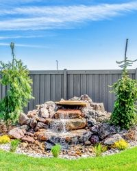 049_Water feature