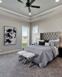 26-Master-Bedroom