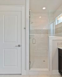 25-Master-Bathroom