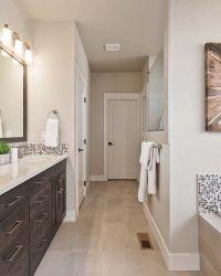 34-Master-Bathroom