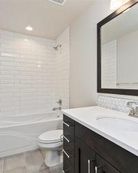 38-Bathroom