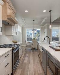 021_Kitchen