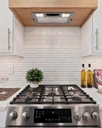19-Kitchen