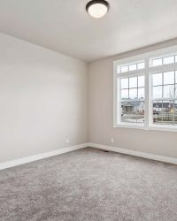 28-Bedroom