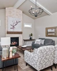 36-Great-Room