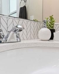 24-Bathroom