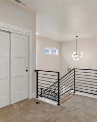 35-Interior-View