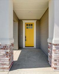 04-Exterior-Entrance