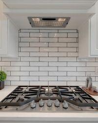 16-Kitchen-Detail
