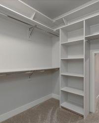31-Closet