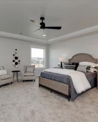 34-Master-Bedroom