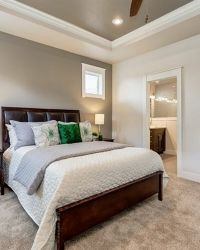 025_Master Bedroom