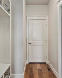 26-Interior-View